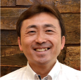 岡田 保さん
