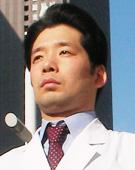 精神科医/産業医・吉本光宏